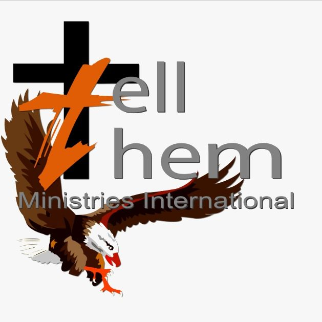 Tell Them Ministries International